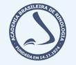 Academia Brasileira de Rinologia