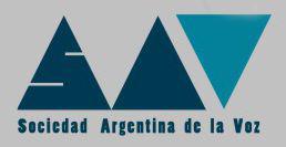 Sociedad Argentina de la Voz
