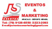 JS Eventos e Marketing