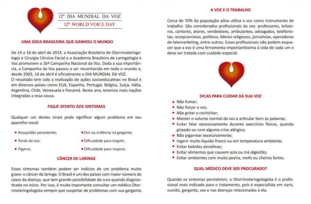 campanha_voz_2013_folder_a4-1_dobra_4x4cores_-_final - Fernando