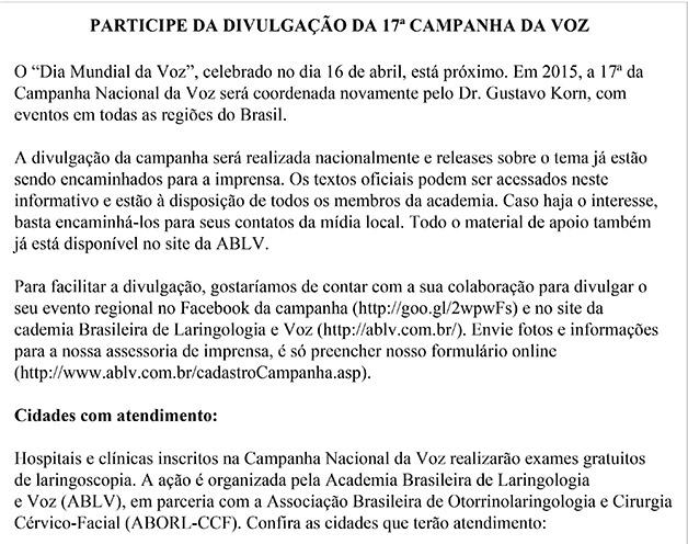 campanha_da_voz_01
