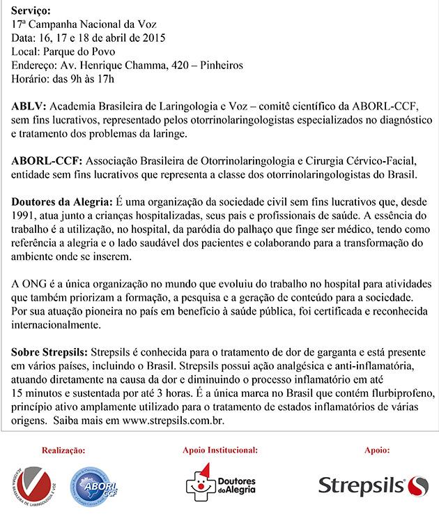 campanha_da_voz_03