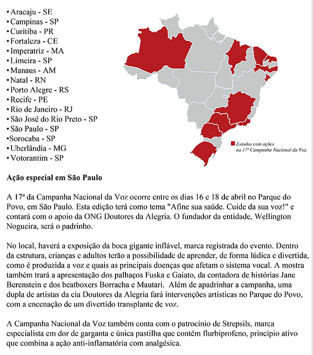 campanha_da_voz_2