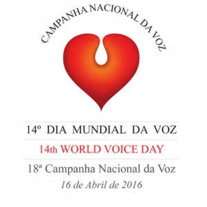 cartazcampanhadavoz2016