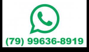 Clique aqui e agente sua consulta via WhatsApp.