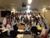 RUTE 2014 - UFS6